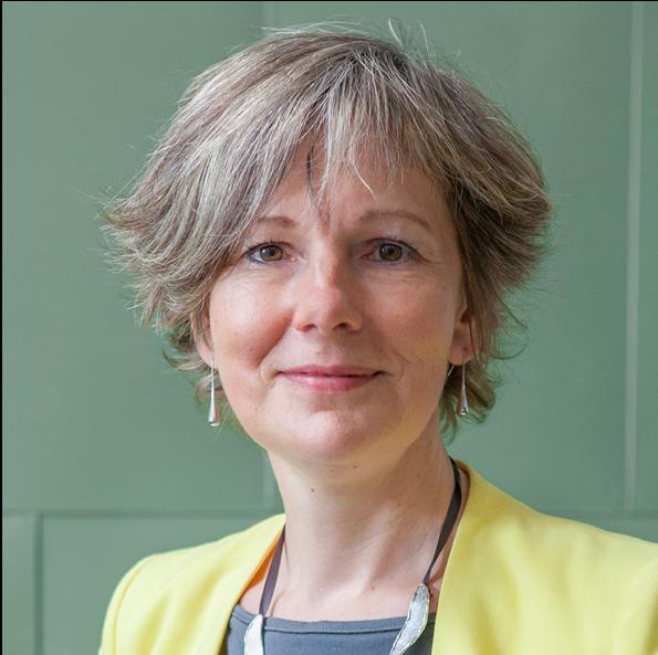 Marielle Veerbeek